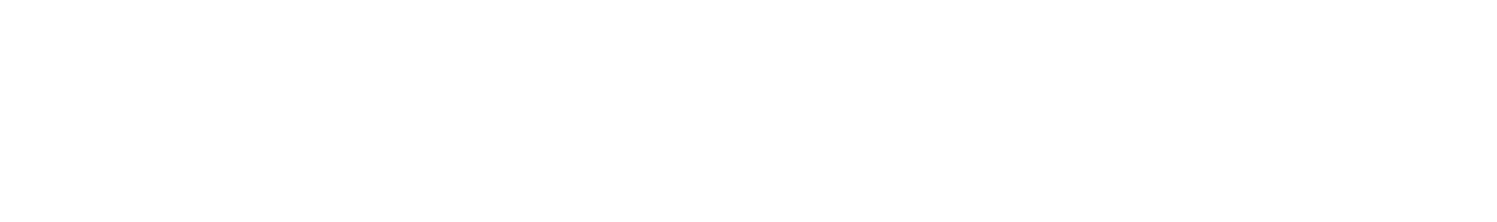 Edgefield Chamber of Commerce